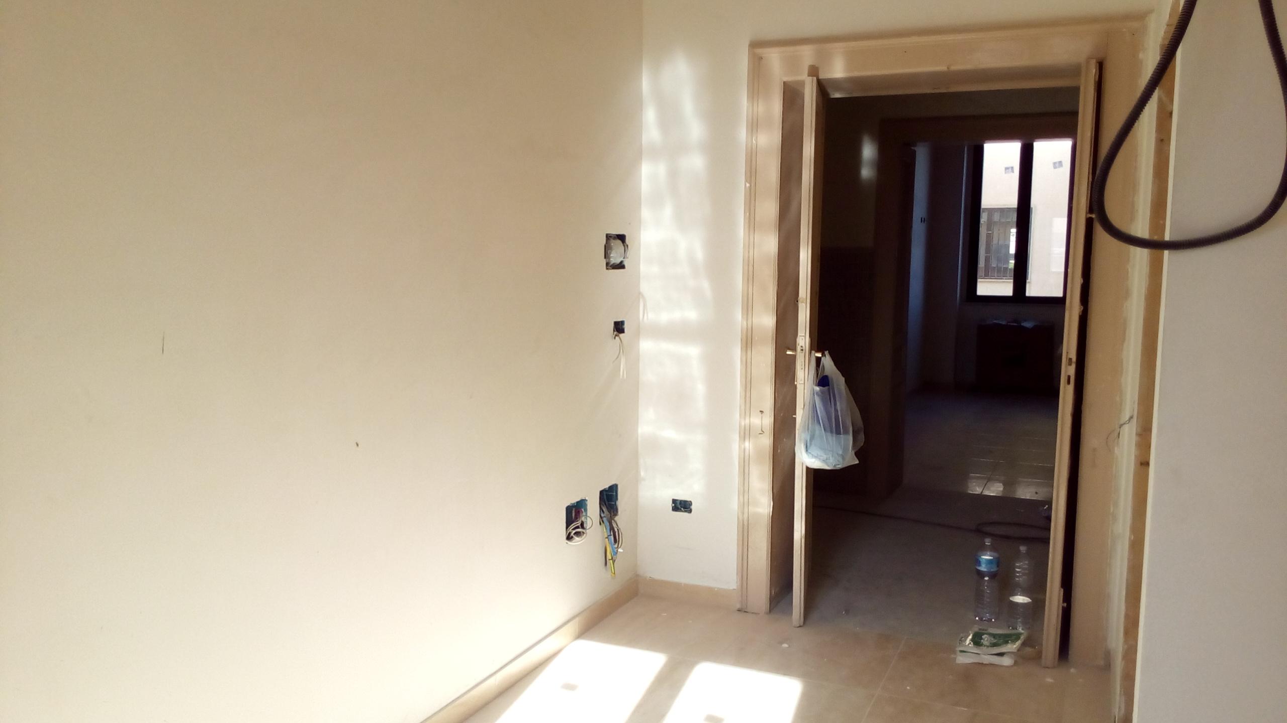 Progettiamo una nuova casa di riposo effepi arredi for Progettare una nuova casa online