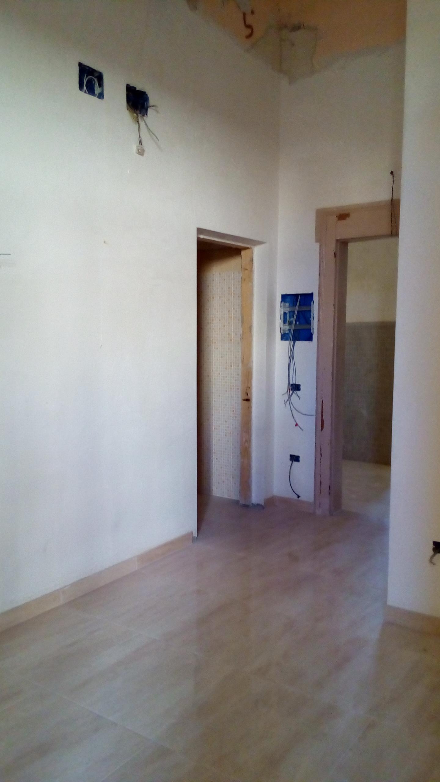 Progettiamo una nuova casa di riposo effepi arredi for Piani di progettazione di case di riposo