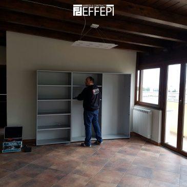 arredi ufficio palermo Archivi - Effepi Arredi & Contract  Arredi in Sicilia