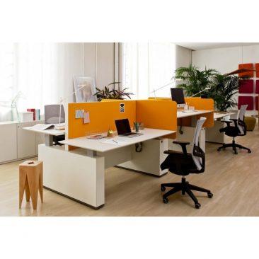 Mobili ufficio palermo effepi soluzioni per arredi da for Mobili ufficio palermo