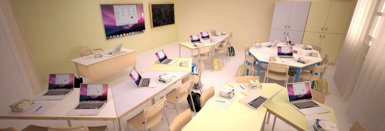 mobili ufficio palermo  EFFEPI soluzioni per arredi da ufficio