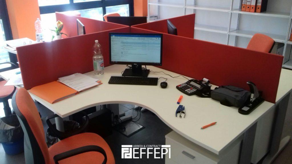 arrediper uffici