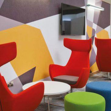 Mobili per ufficio: design e qualità come trovare la giusta dosa di entrambi
