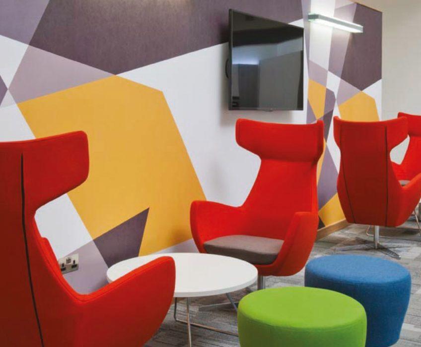 Design Di Mobili Per Ufficio : Mobili per ufficio design e qualità come trovare la giusta dosa