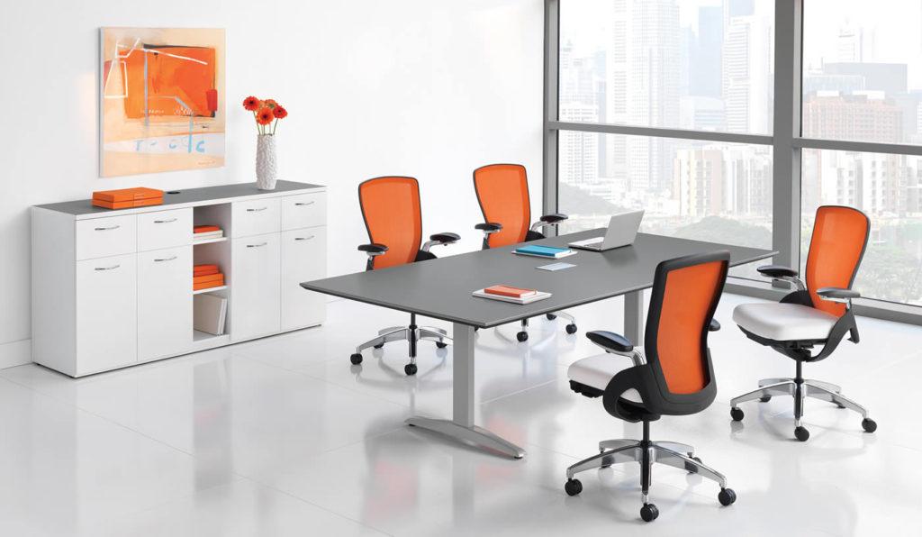 Mobili Per Ufficio Qualità : Mobili per ufficio design e qualità come trovare la giusta dosa