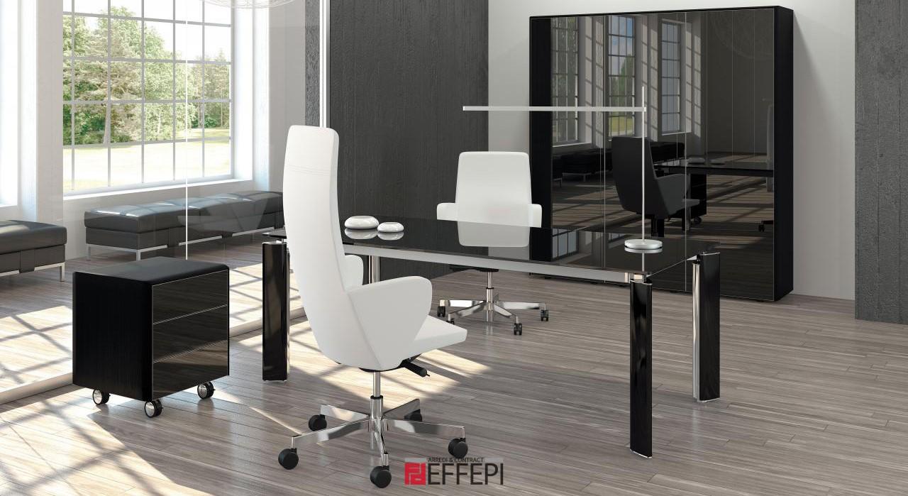 Arredi per ufficio - Effepi Arredi & Contract   Arredi in ...
